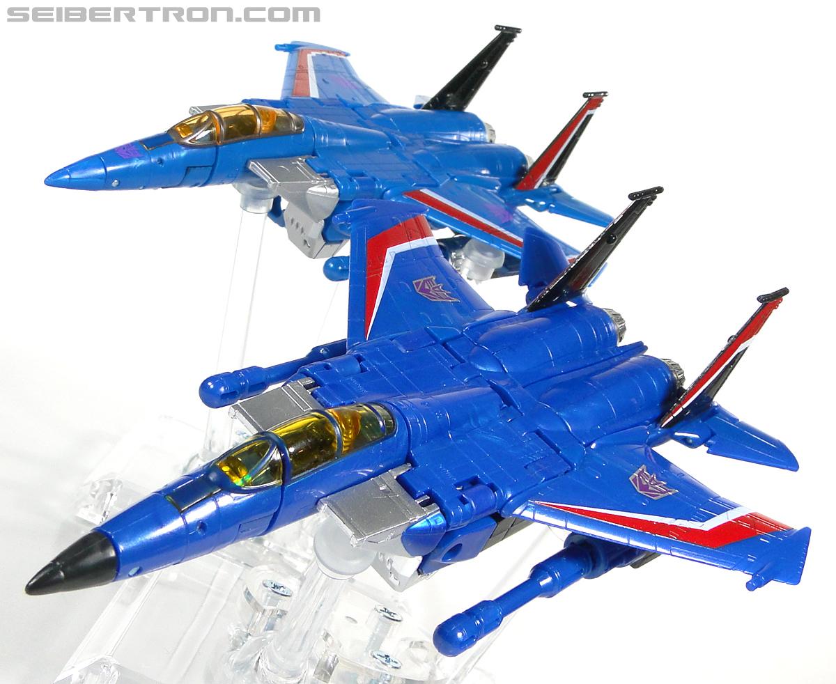 Transformers Generations Thundercracker (Image #61 of 219)