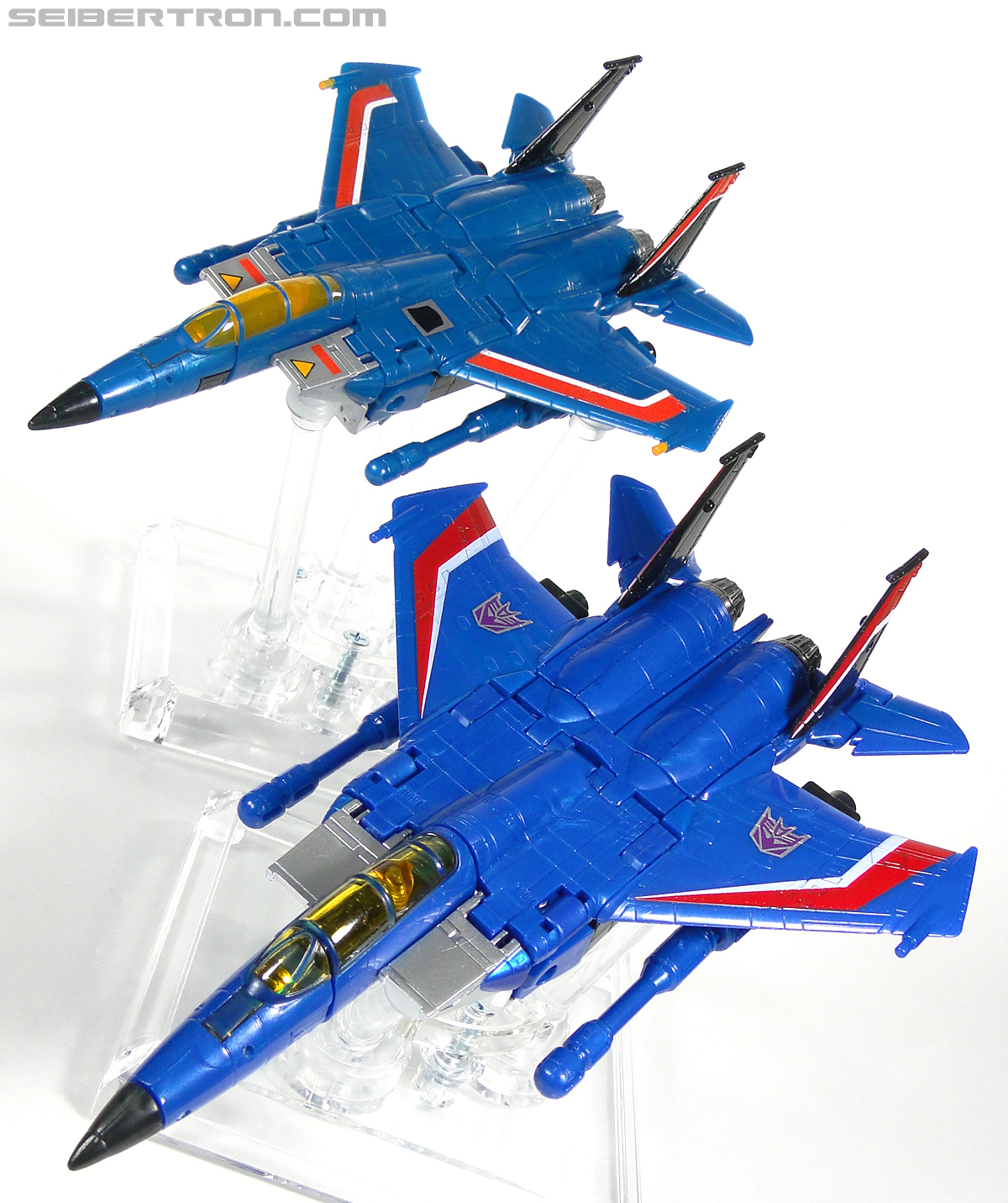 Transformers Generations Thundercracker (Image #62 of 219)