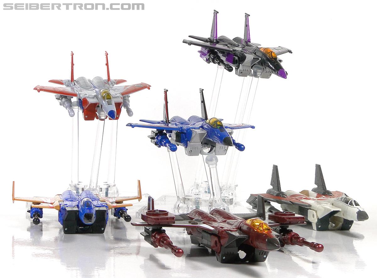 Transformers Generations Thundercracker (Image #78 of 219)
