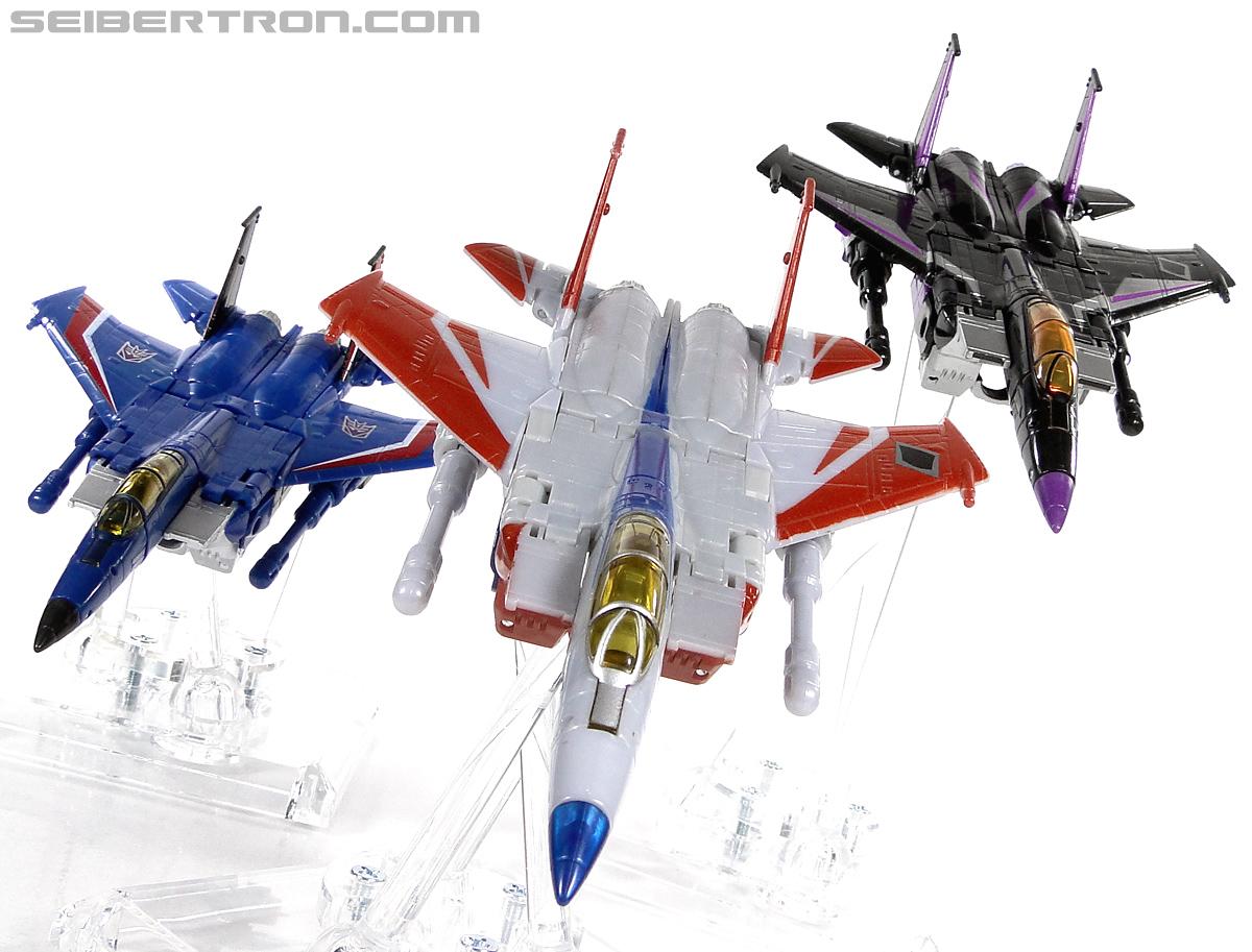Transformers Generations Thundercracker (Image #83 of 219)