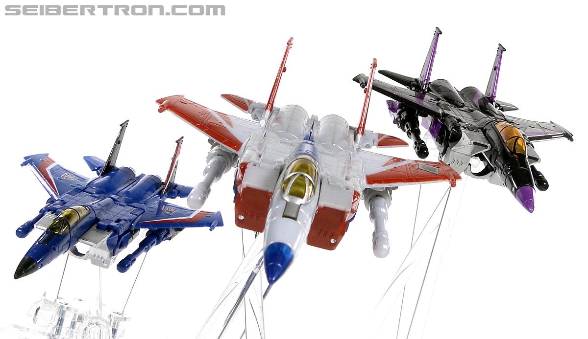 Transformers Generations Thundercracker (Image #84 of 219)