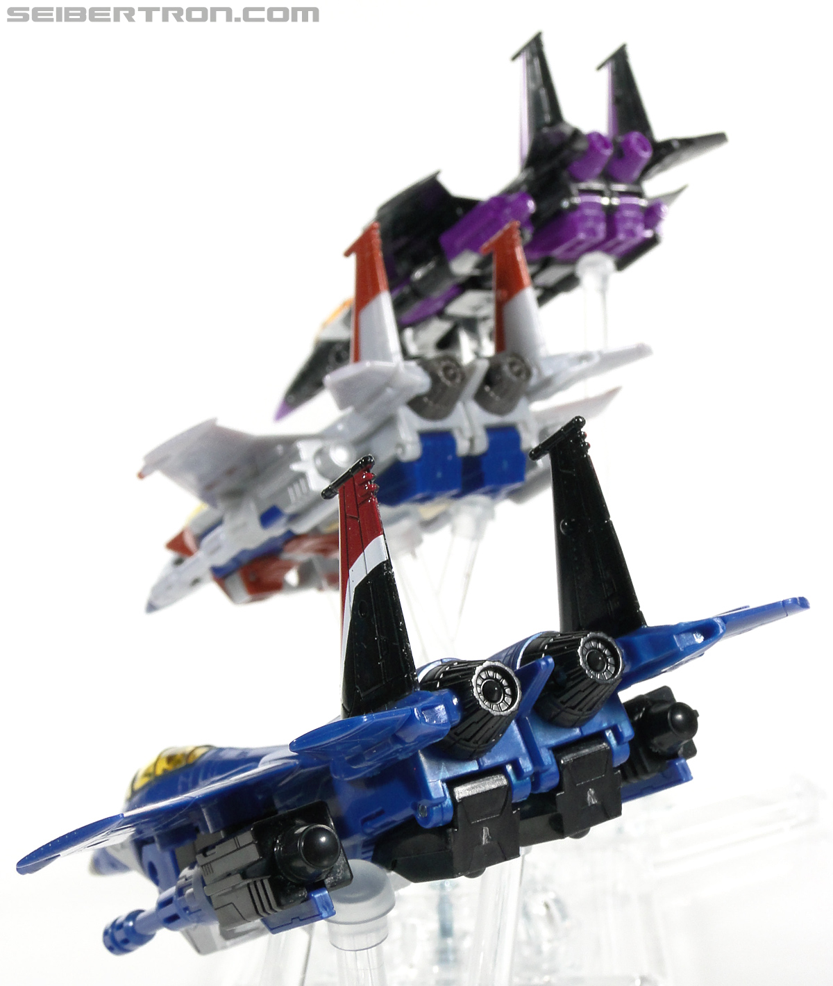Transformers Generations Thundercracker (Image #87 of 219)