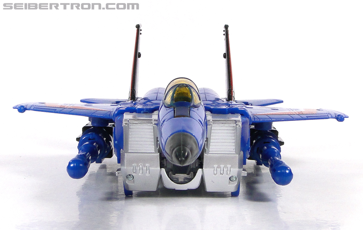 Transformers Generations Thundercracker (Image #97 of 219)