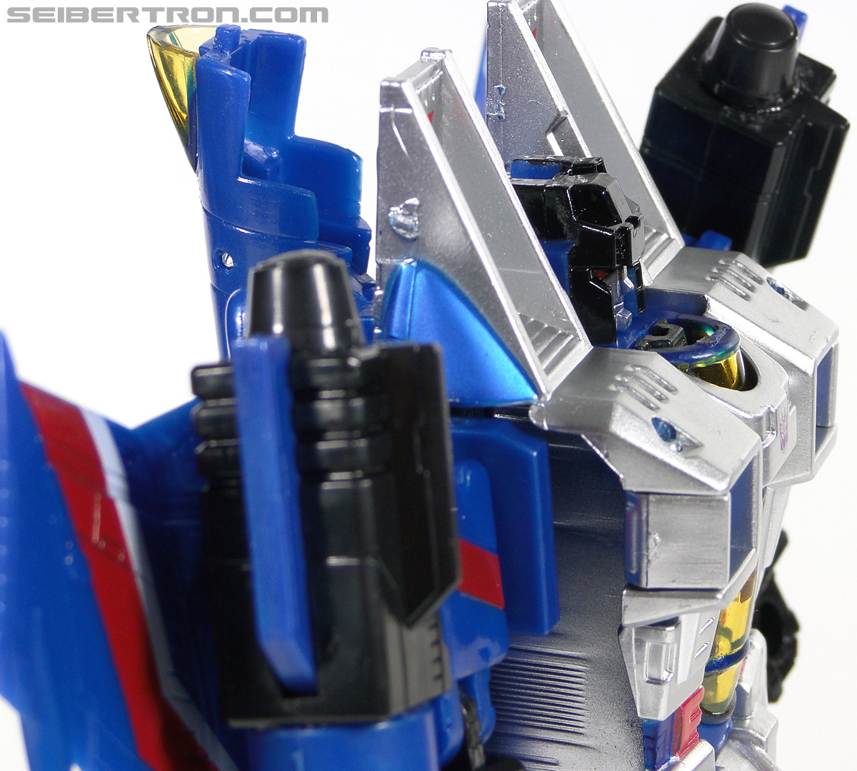 Transformers Generations Thundercracker (Image #106 of 219)