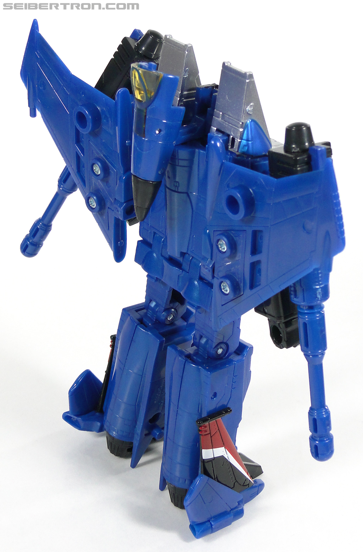 Transformers Generations Thundercracker (Image #108 of 219)