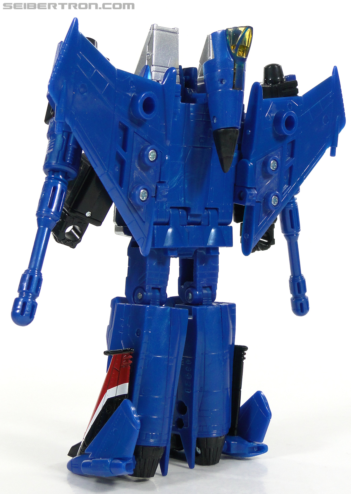 Transformers Generations Thundercracker (Image #110 of 219)