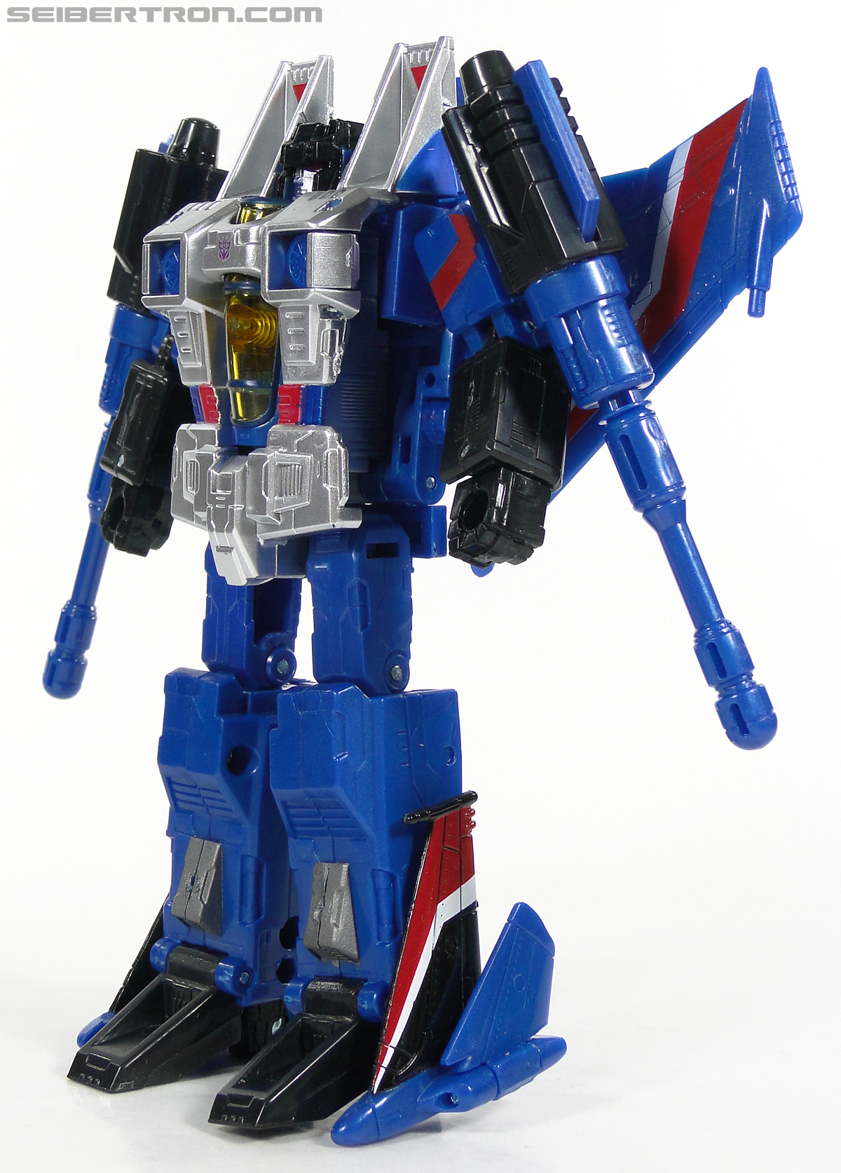 Transformers Generations Thundercracker (Image #112 of 219)