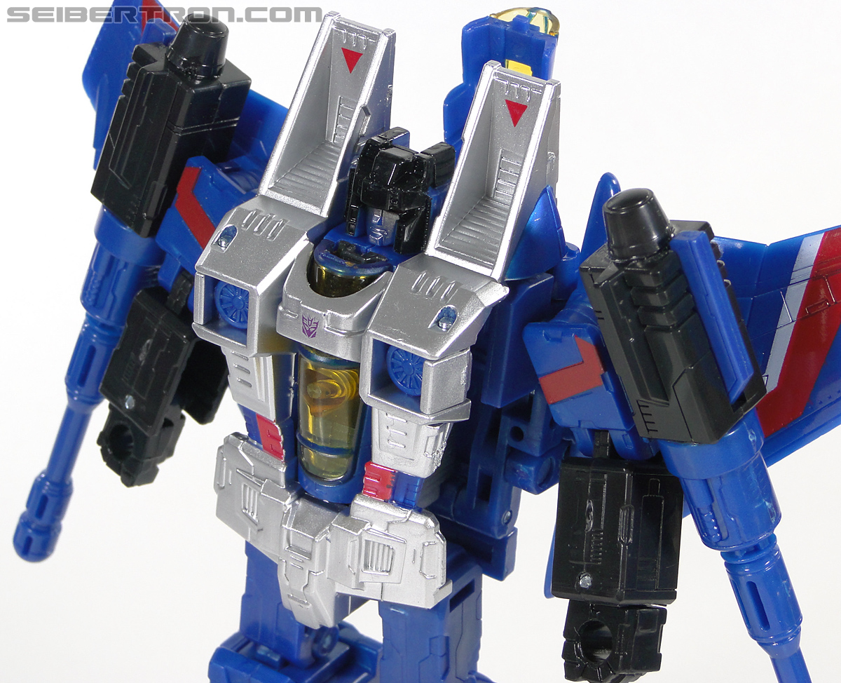 Transformers Generations Thundercracker (Image #114 of 219)