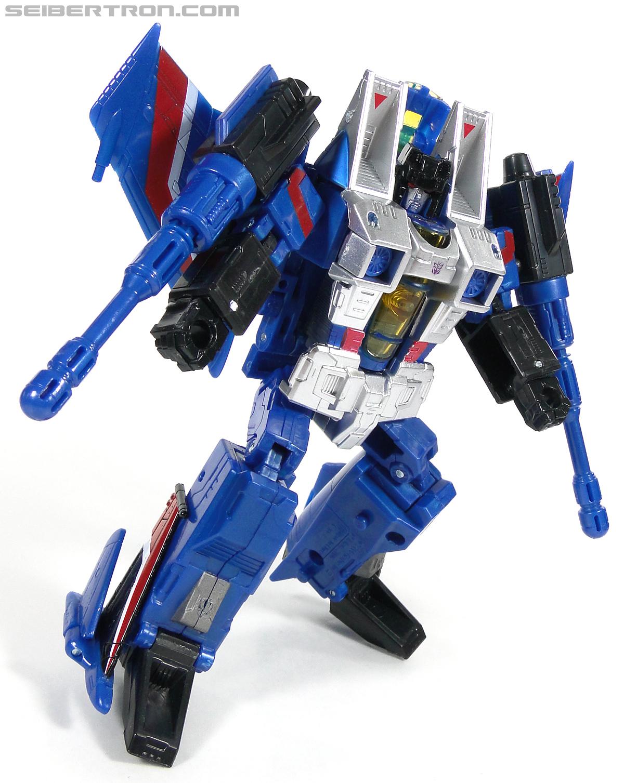 Transformers Generations Thundercracker (Image #120 of 219)