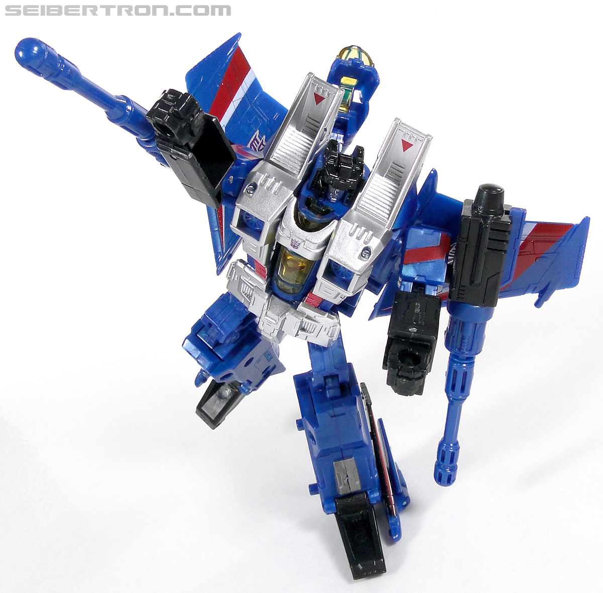 Transformers Generations Thundercracker (Image #123 of 219)