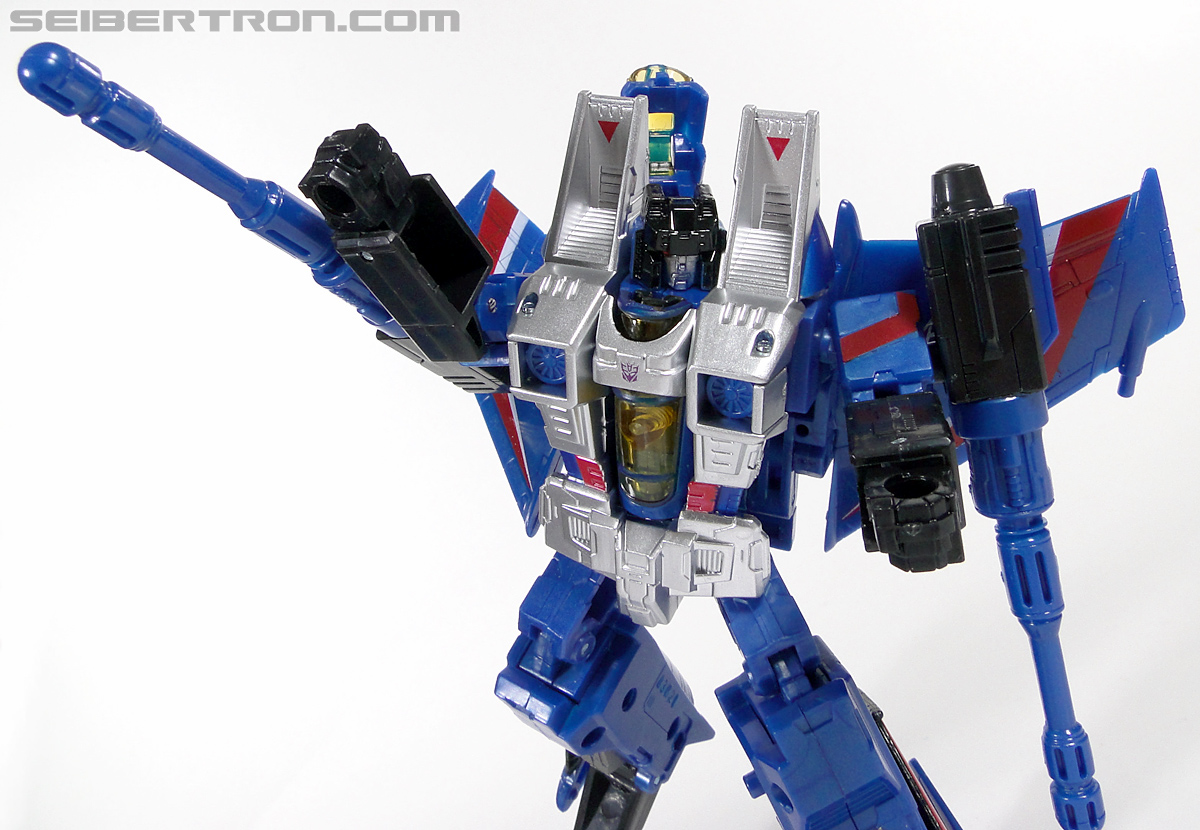Transformers Generations Thundercracker (Image #124 of 219)
