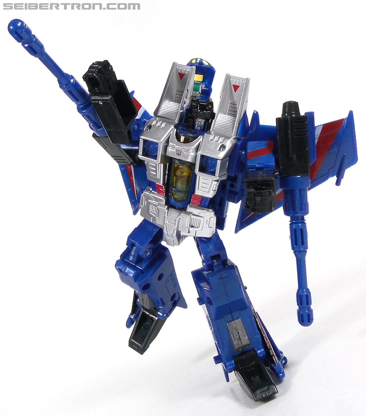 Transformers Generations Thundercracker (Image #126 of 219)