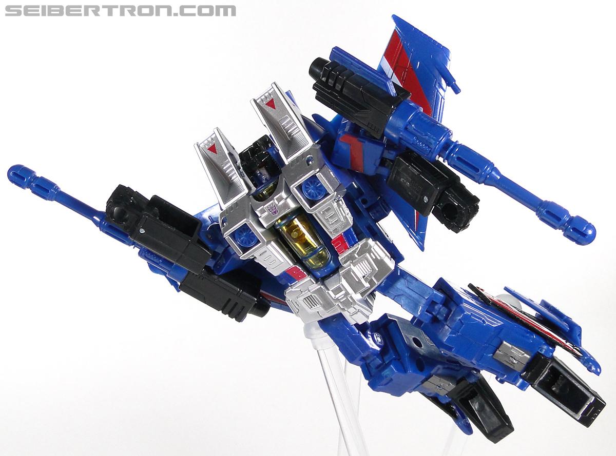 Transformers Generations Thundercracker (Image #127 of 219)
