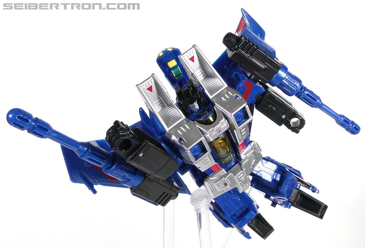 Transformers Generations Thundercracker (Image #128 of 219)