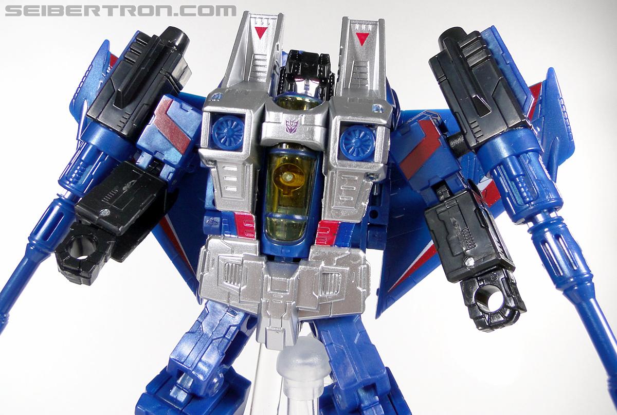 Transformers Generations Thundercracker (Image #132 of 219)
