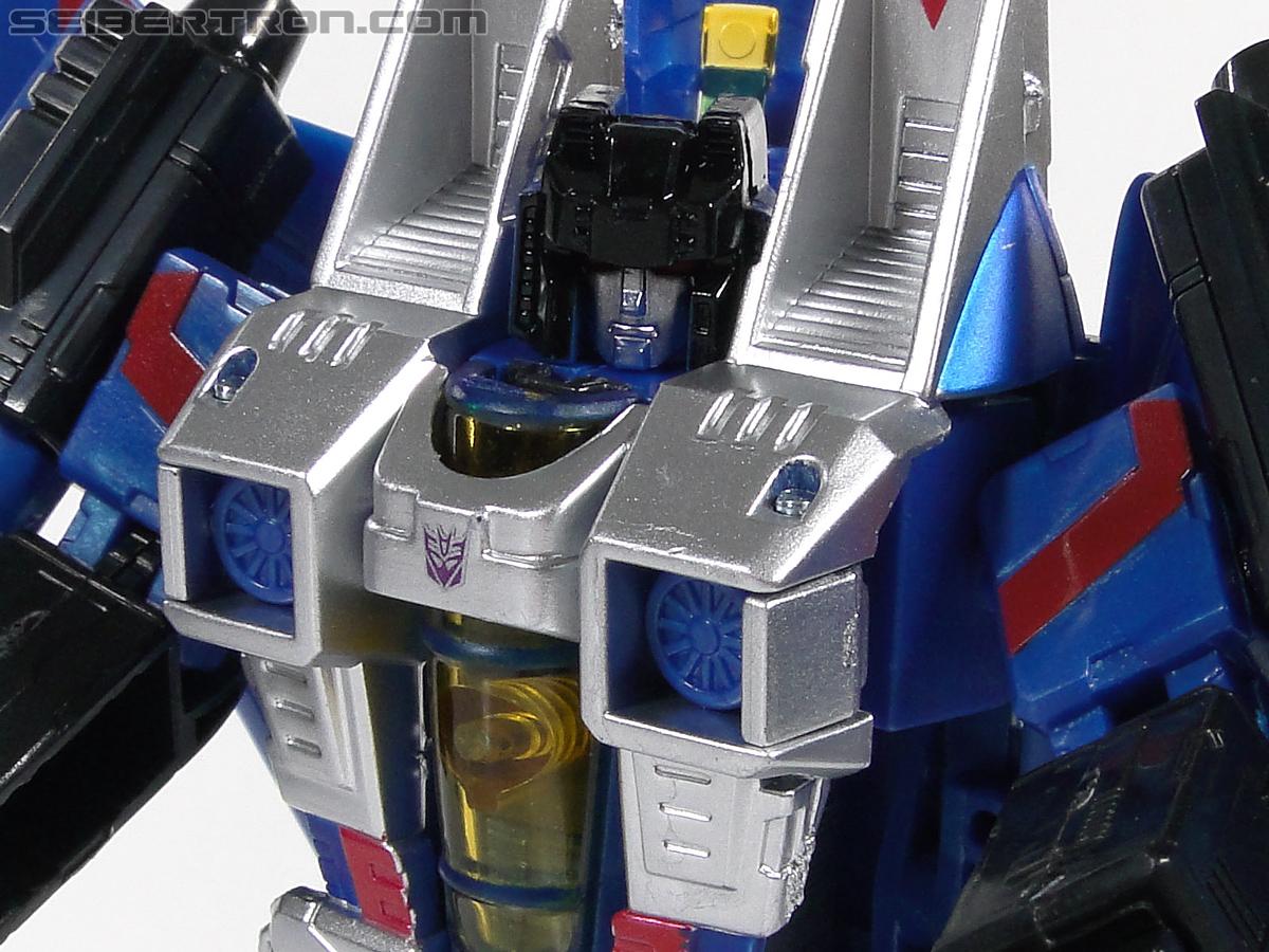 Transformers Generations Thundercracker (Image #138 of 219)