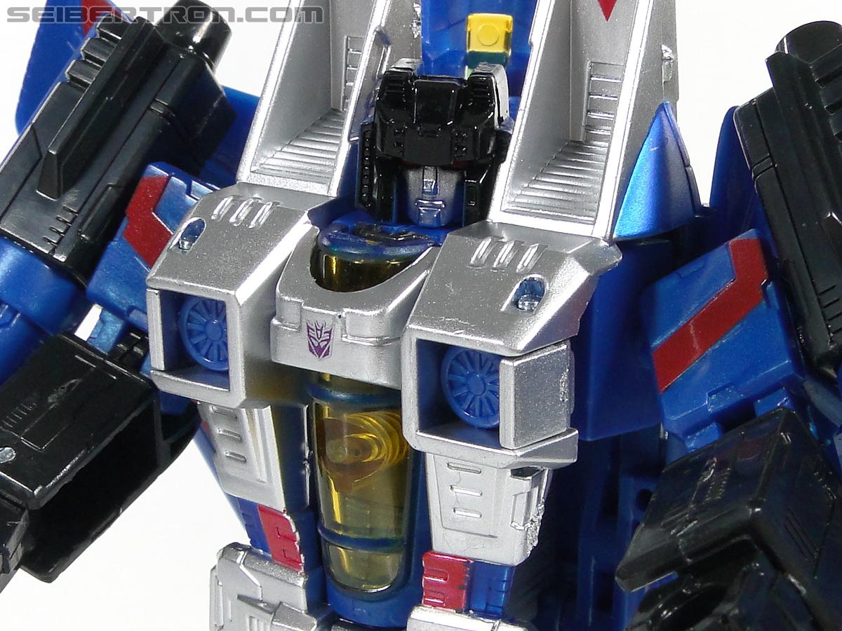 Transformers Generations Thundercracker (Image #140 of 219)