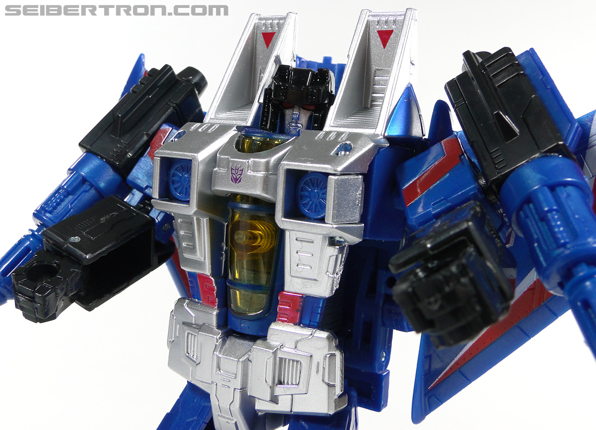 Transformers Generations Thundercracker (Image #141 of 219)
