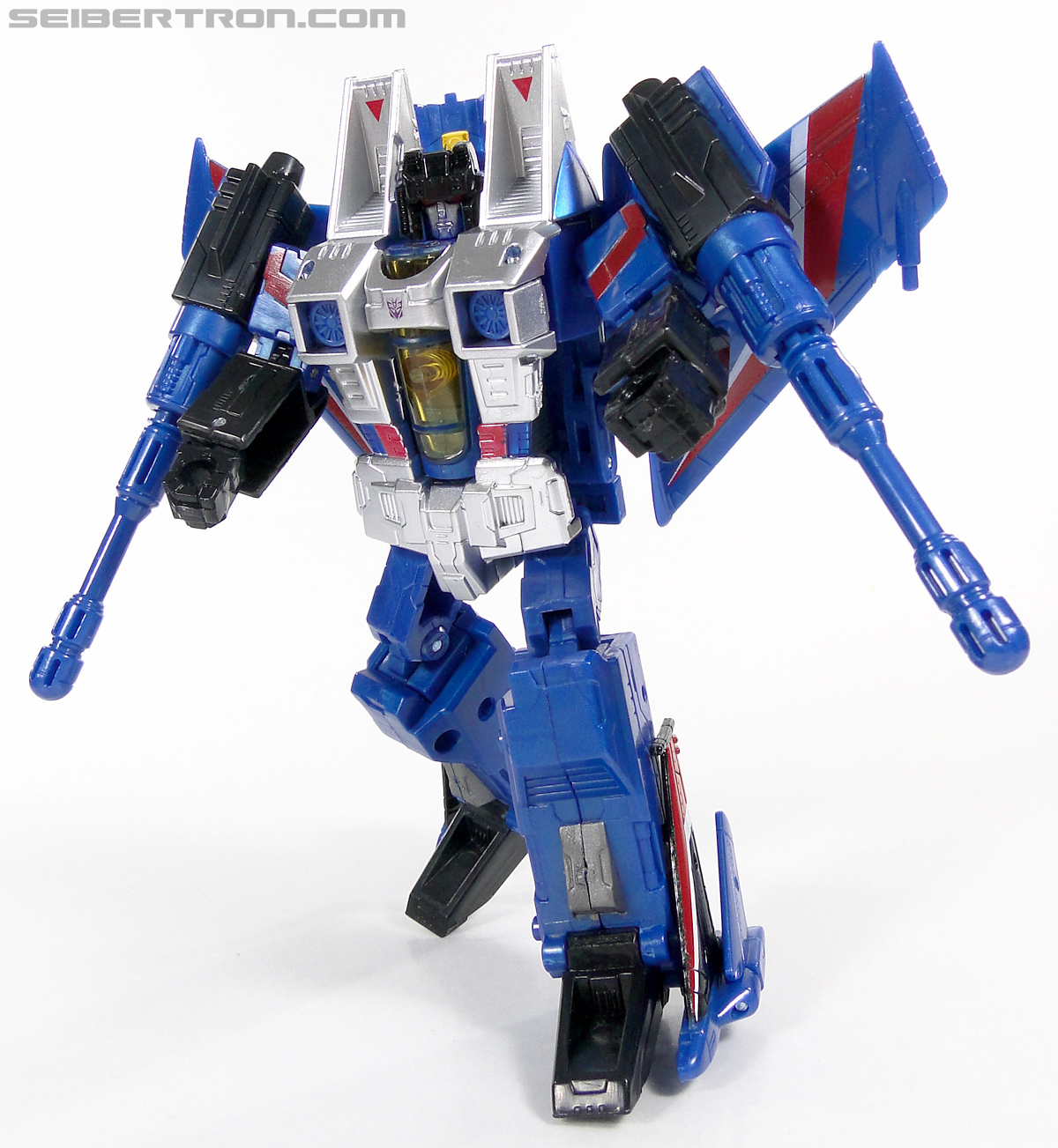Transformers Generations Thundercracker (Image #143 of 219)