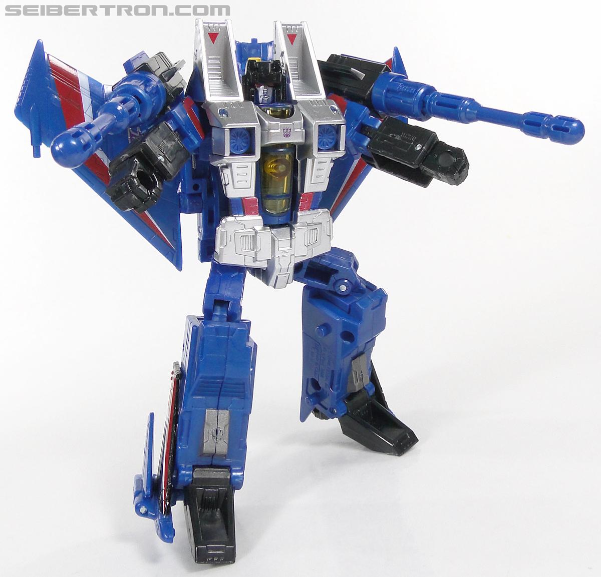 Transformers Generations Thundercracker (Image #144 of 219)
