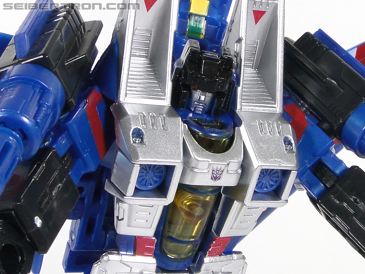 Transformers Generations Thundercracker (Image #146 of 219)
