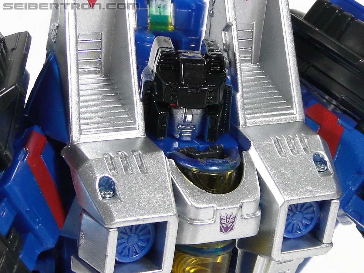 Transformers Generations Thundercracker (Image #148 of 219)