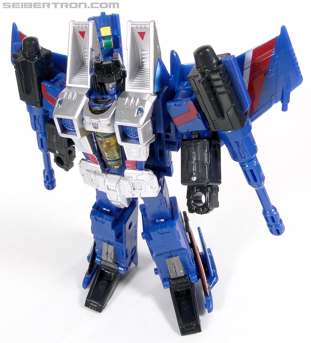 Transformers Generations Thundercracker (Image #150 of 219)