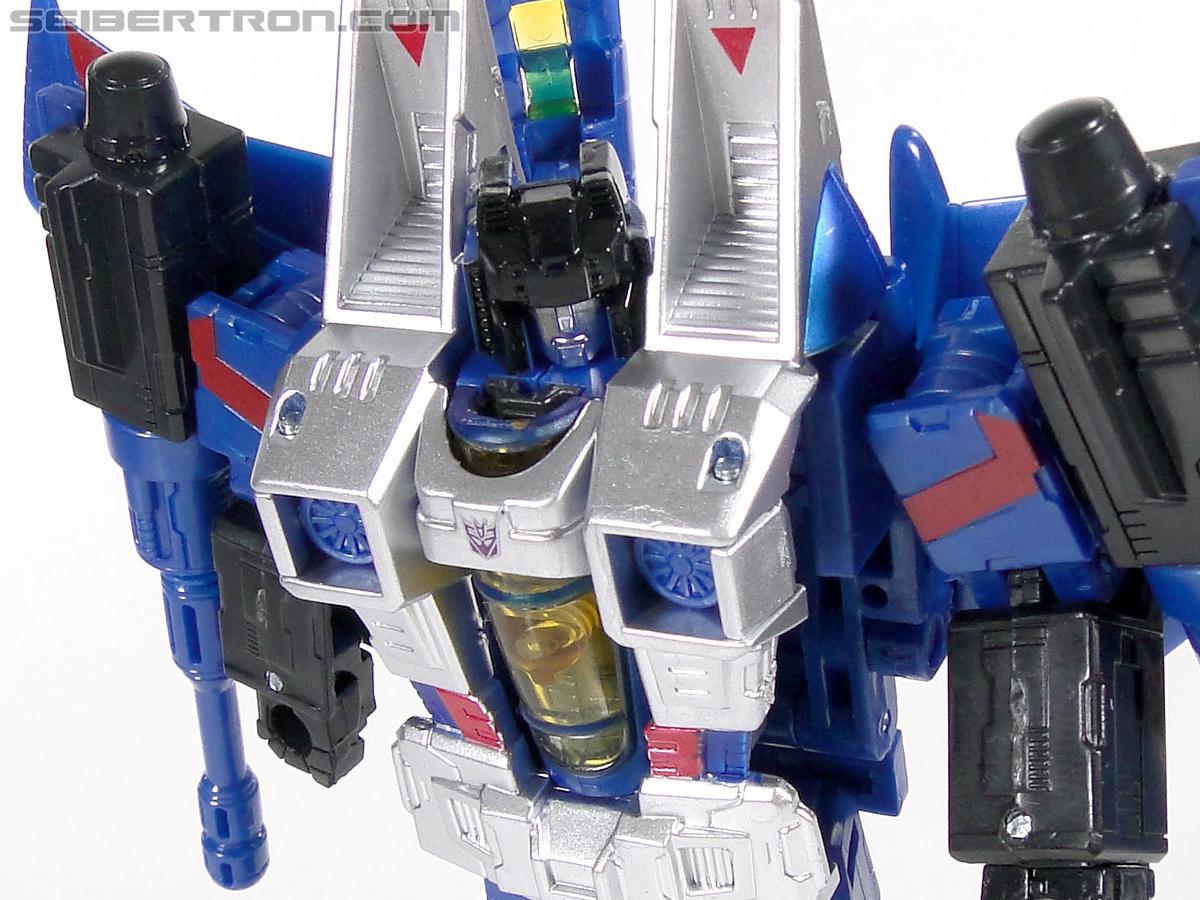 Transformers Generations Thundercracker (Image #151 of 219)