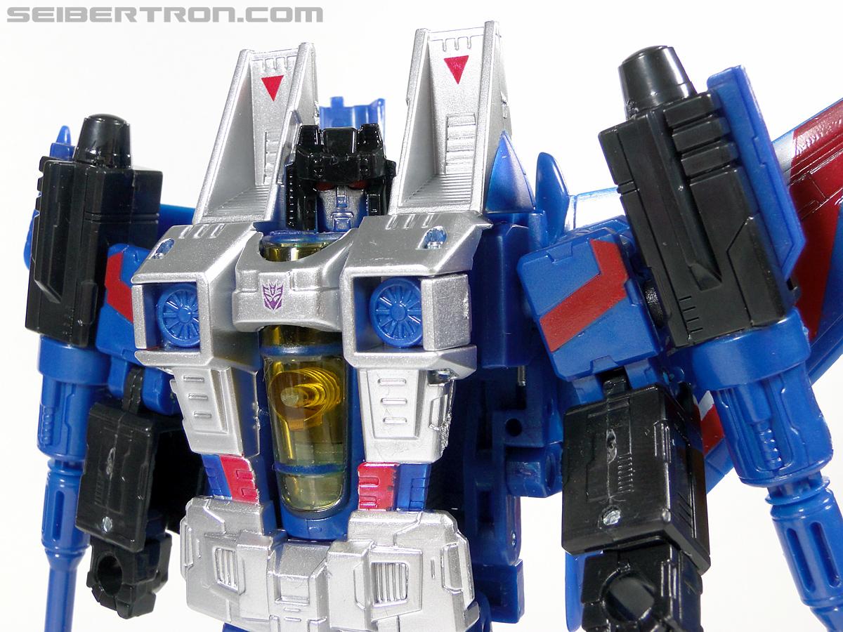 Transformers Generations Thundercracker (Image #156 of 219)
