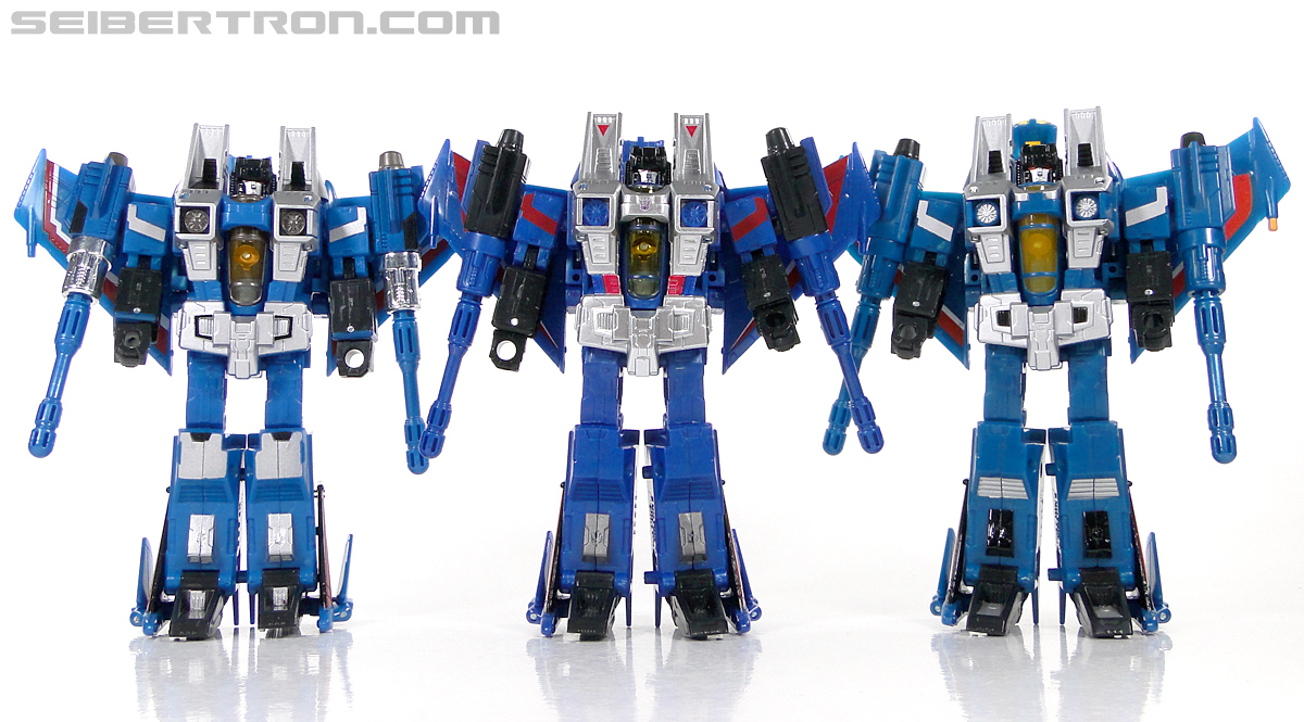 Transformers Generations Thundercracker (Image #159 of 219)