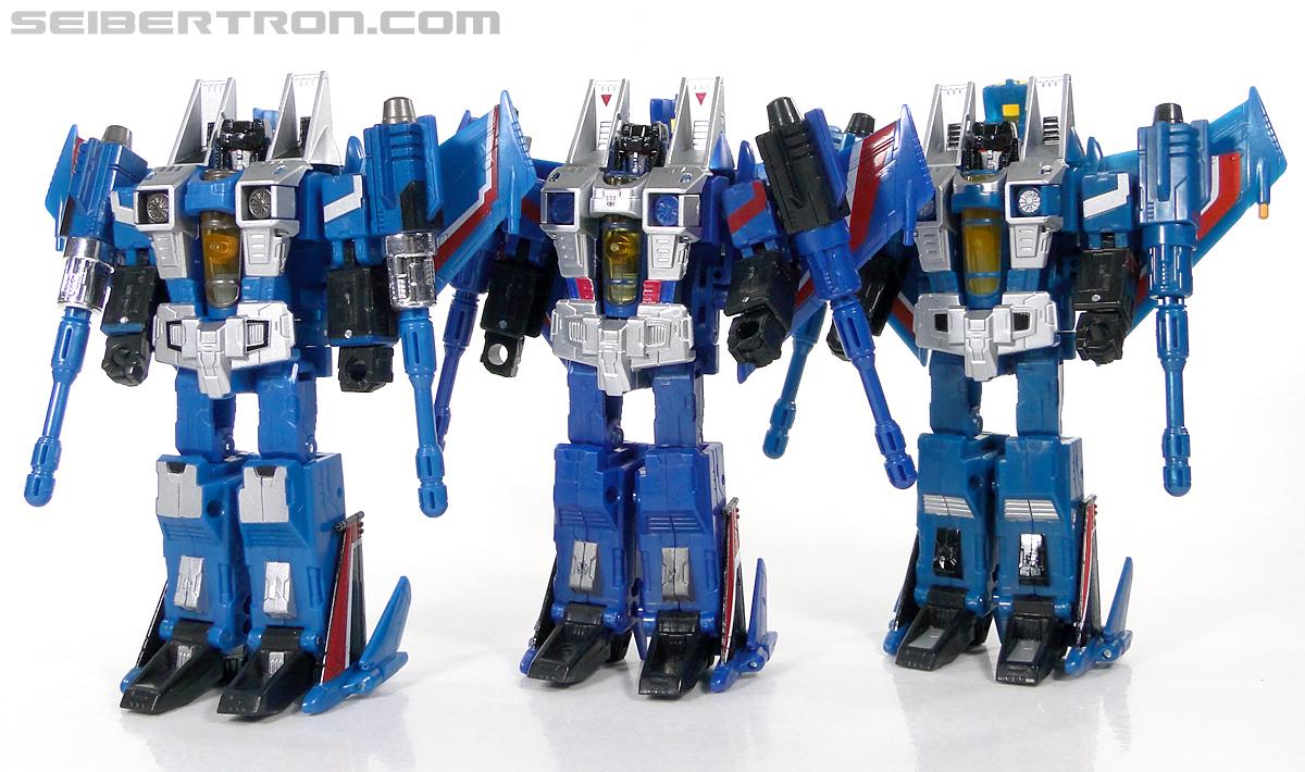 Transformers Generations Thundercracker (Image #166 of 219)