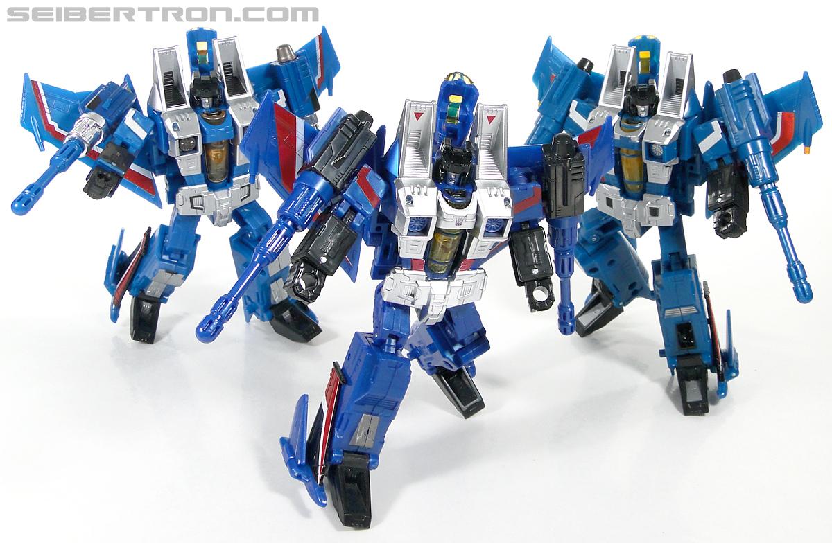 Transformers Generations Thundercracker (Image #167 of 219)