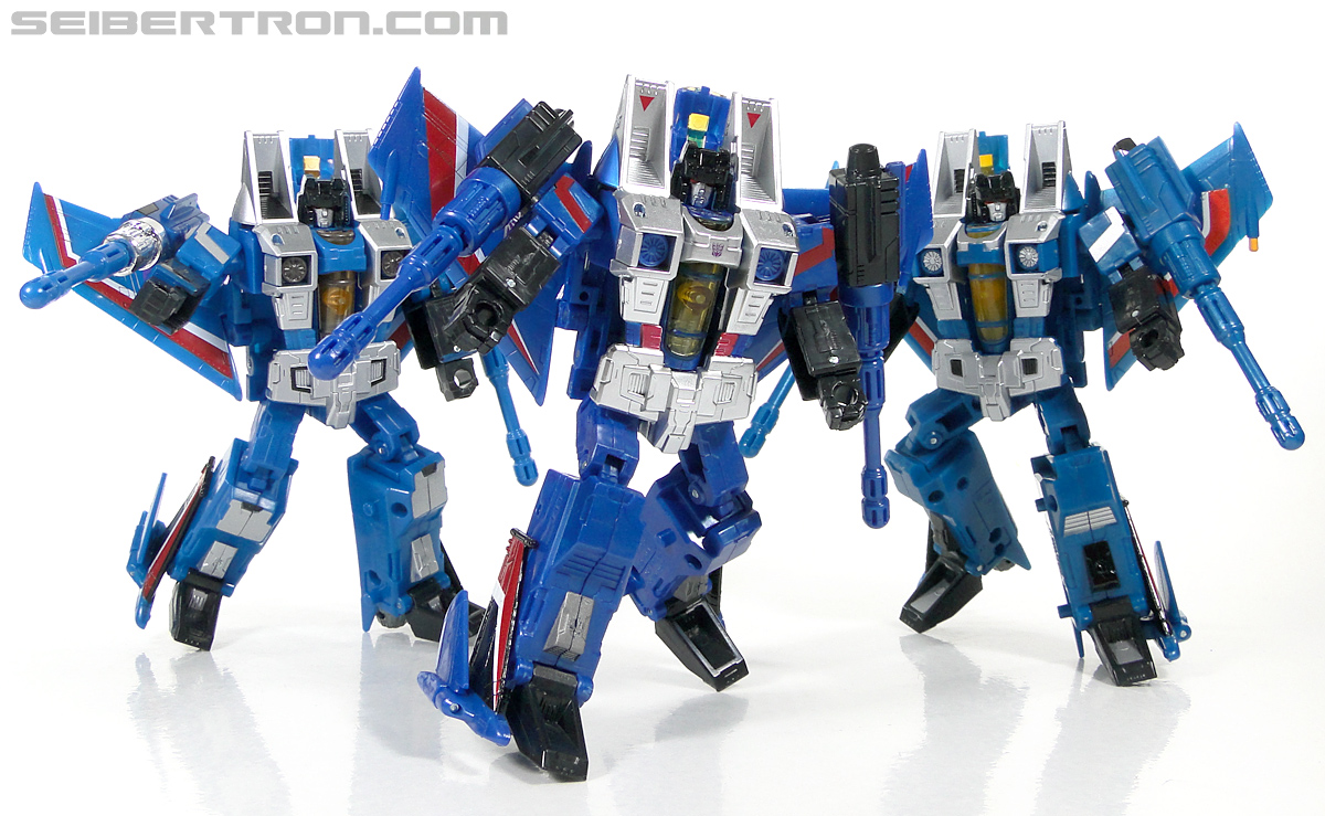 Transformers Generations Thundercracker (Image #168 of 219)