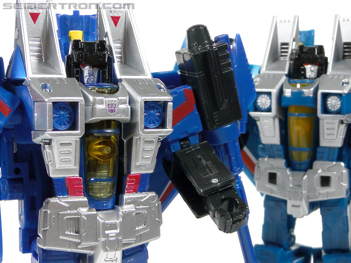 Transformers Generations Thundercracker (Image #171 of 219)