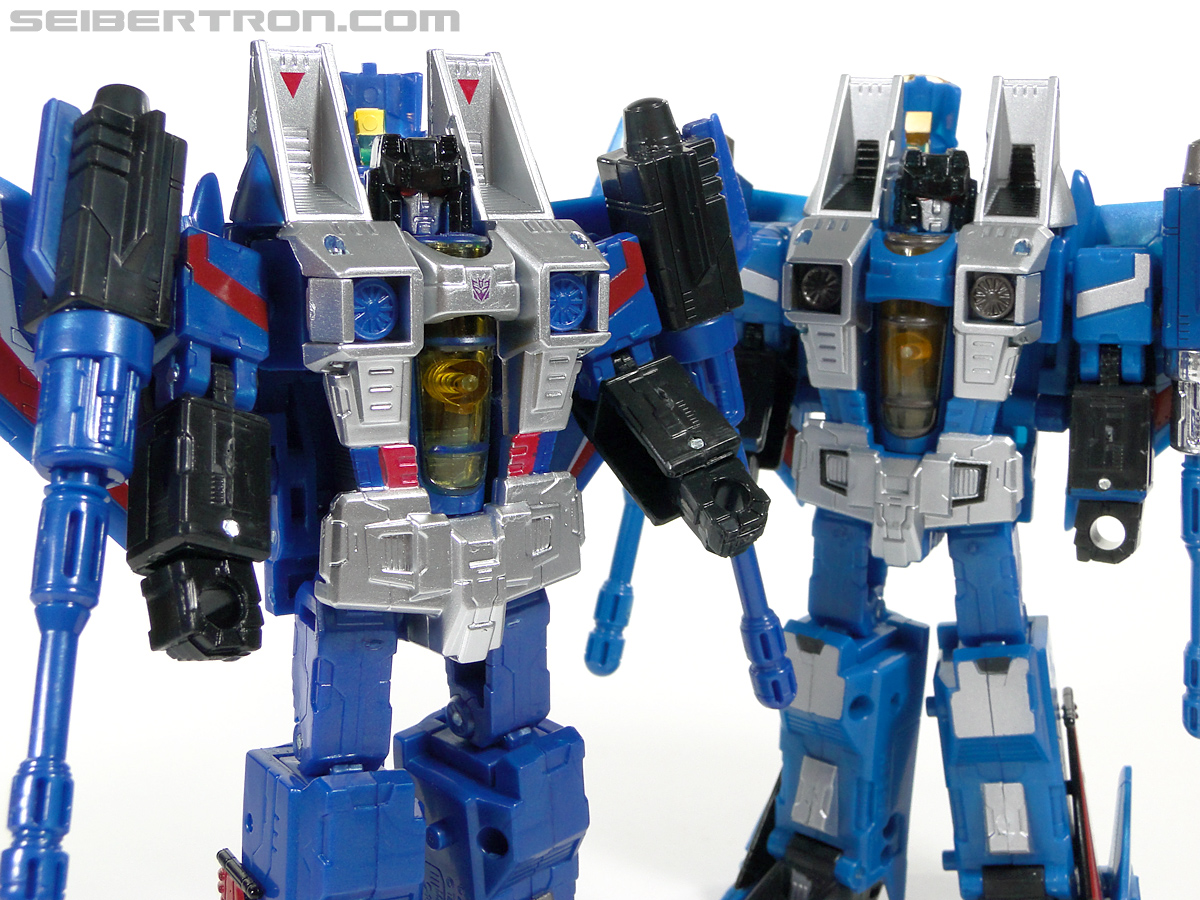 Transformers Generations Thundercracker (Image #173 of 219)