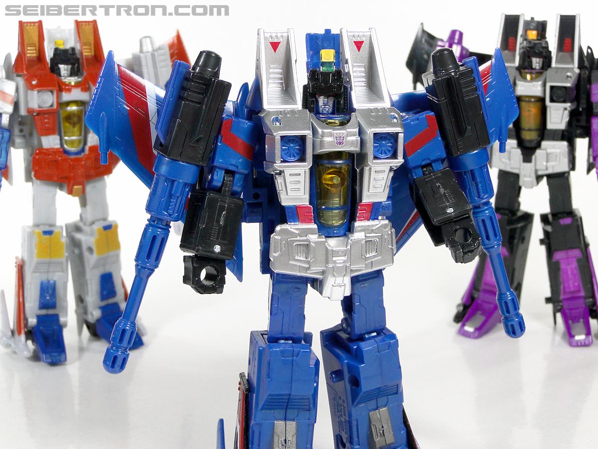 Transformers Generations Thundercracker (Image #177 of 219)