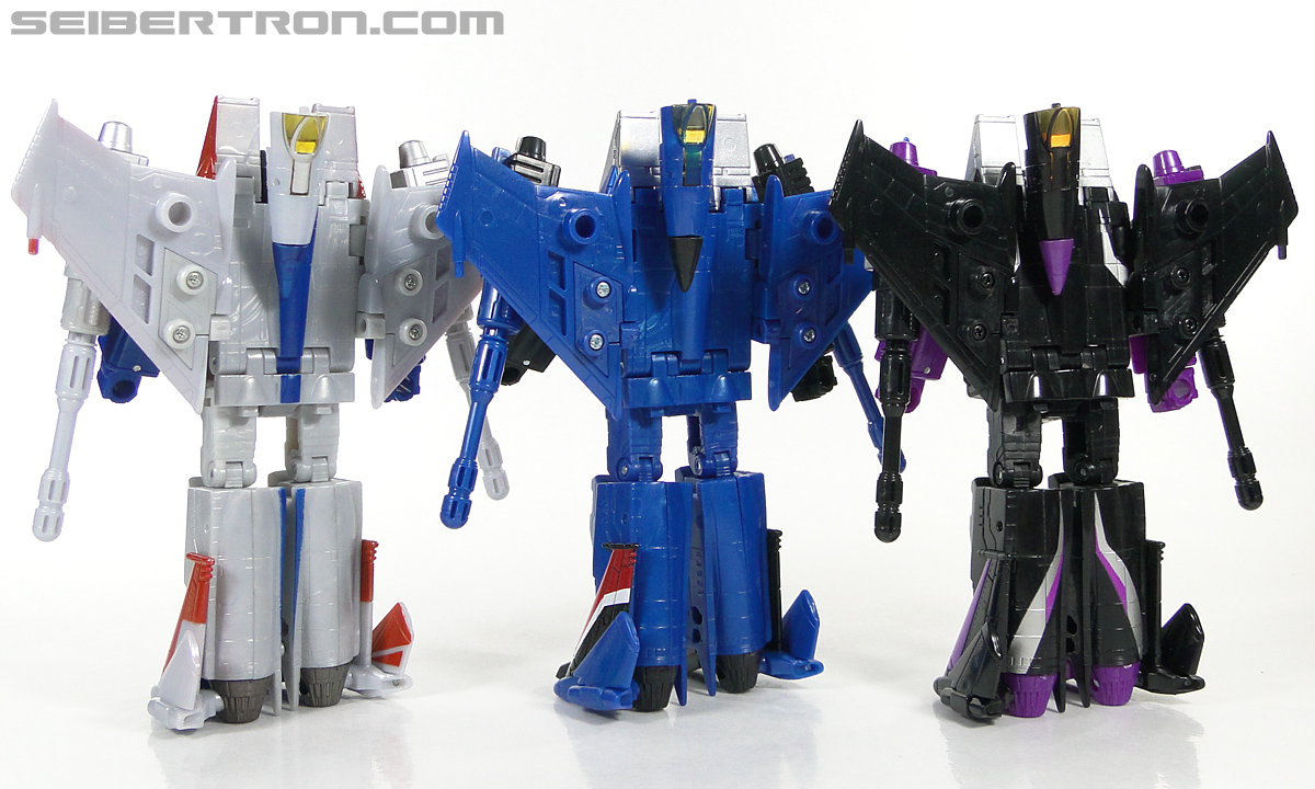 Transformers Generations Thundercracker (Image #181 of 219)