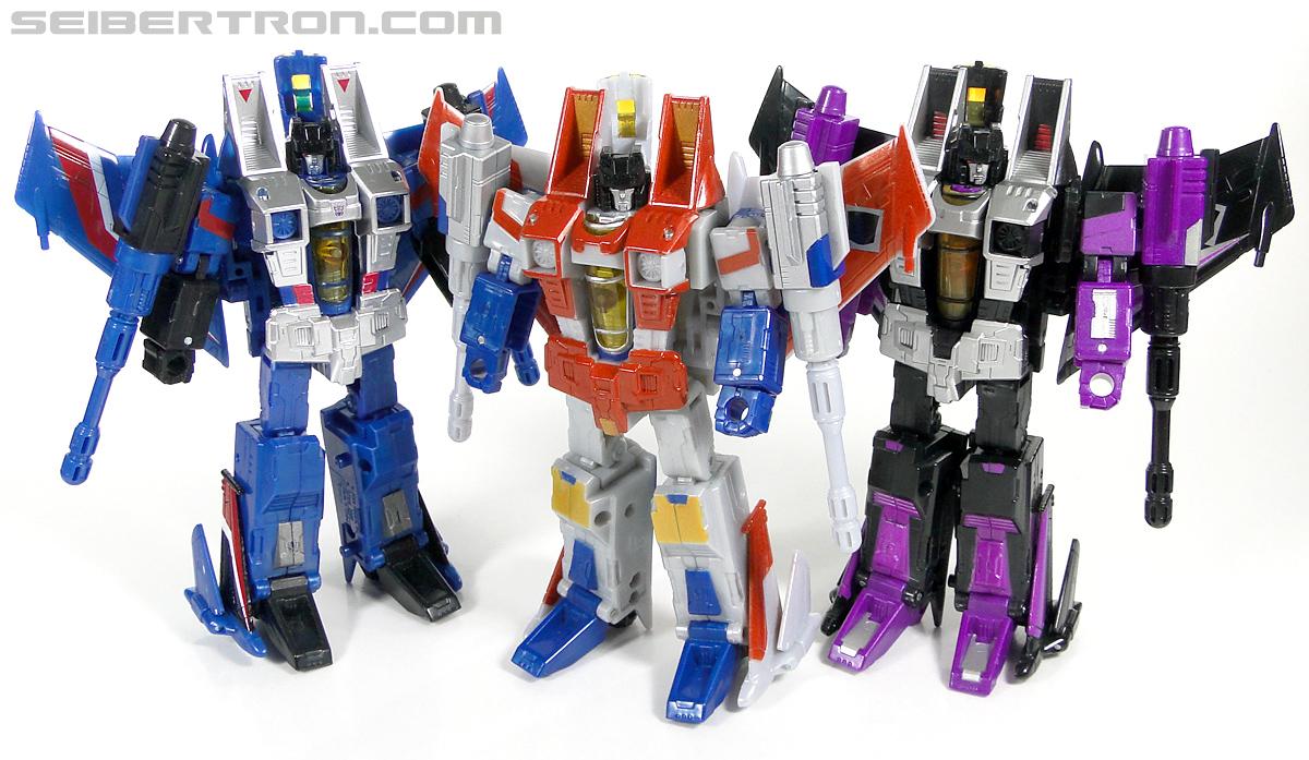 Transformers Generations Thundercracker (Image #183 of 219)