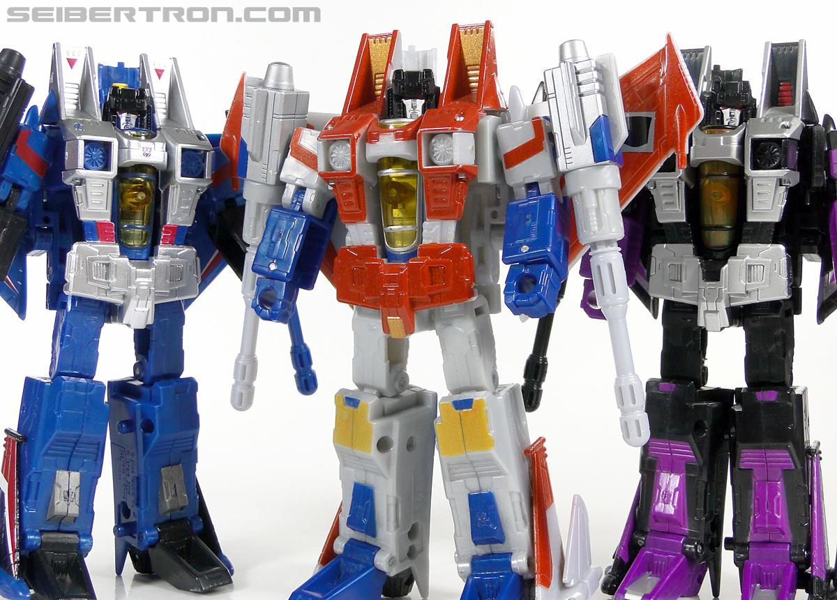 Transformers Generations Thundercracker (Image #184 of 219)