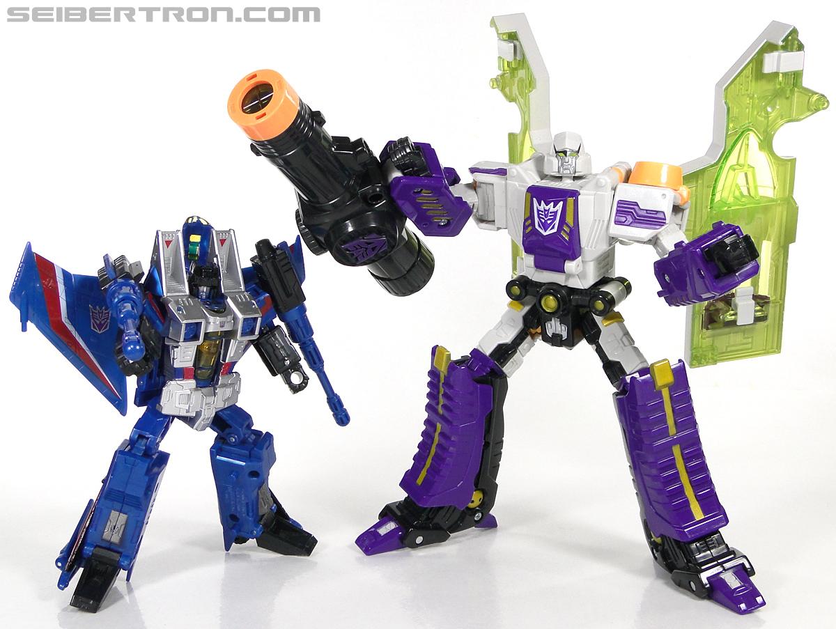 Transformers Generations Thundercracker (Image #190 of 219)