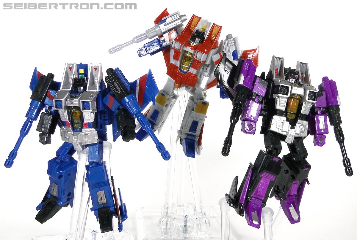 Transformers Generations Thundercracker (Image #196 of 219)