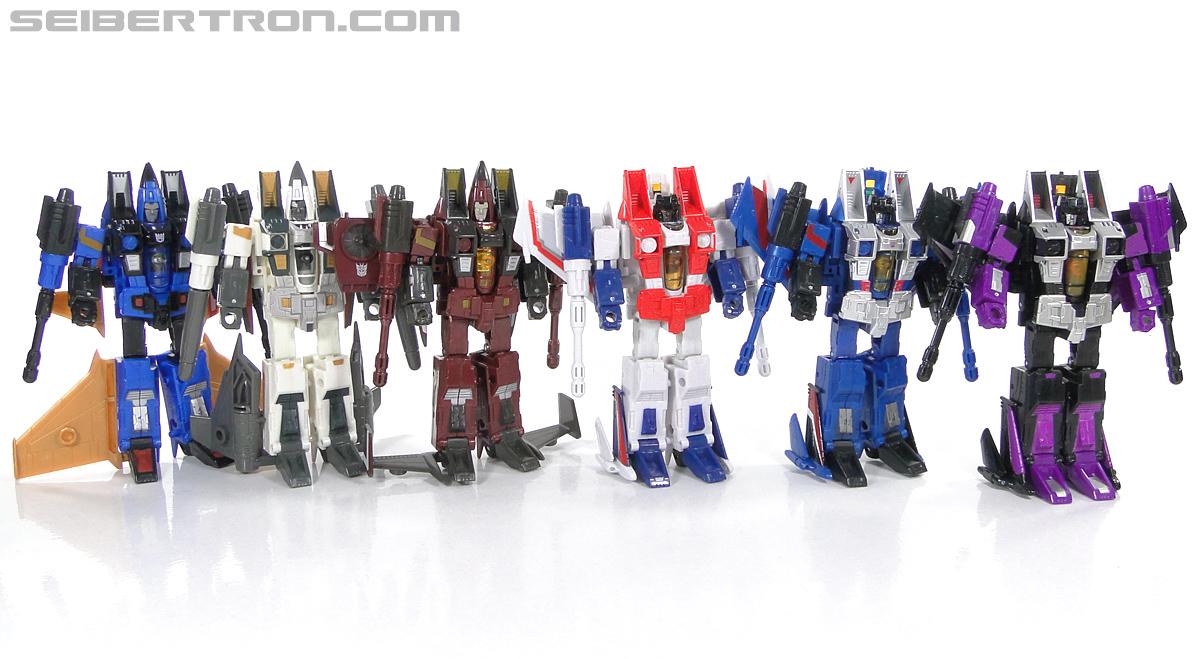 Transformers Generations Thundercracker (Image #216 of 219)