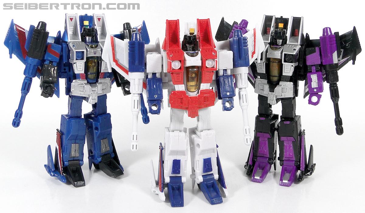 Transformers Generations Thundercracker (Image #219 of 219)