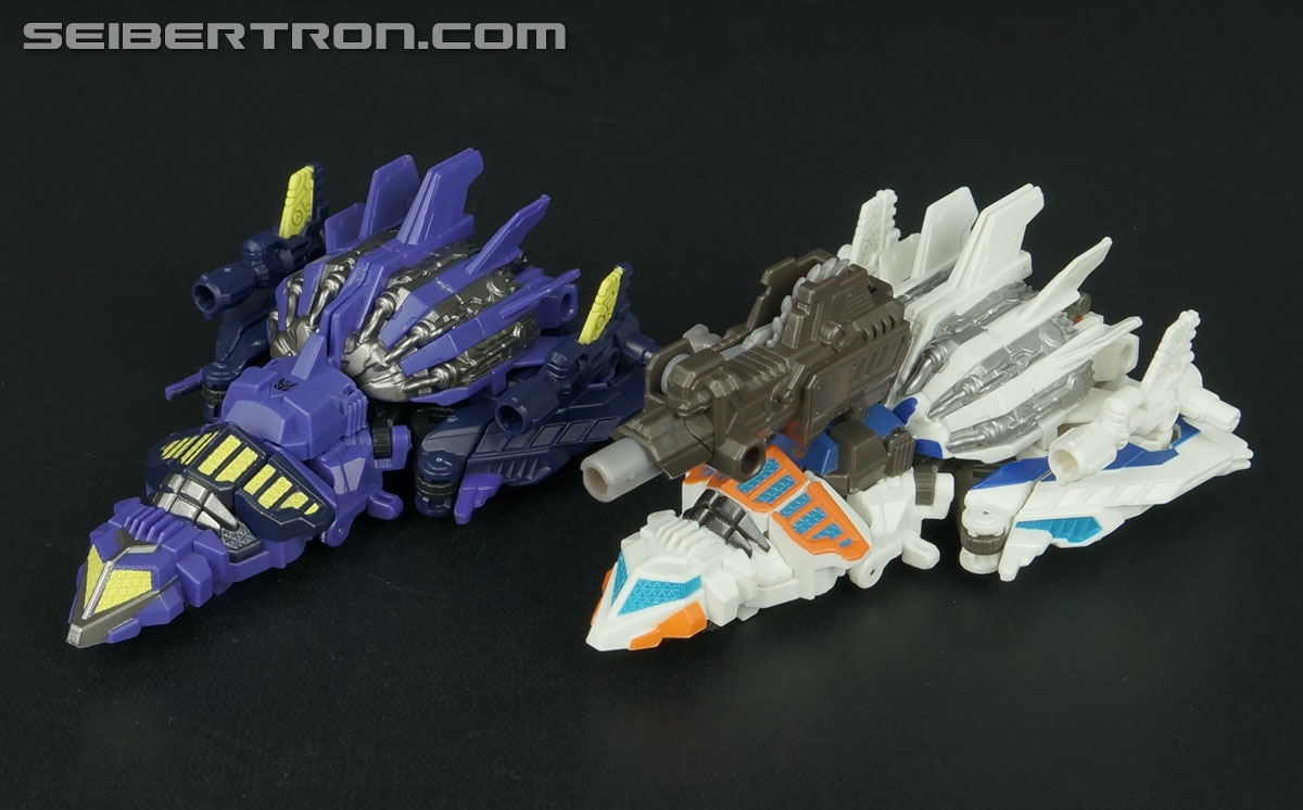 Transformers Generations Topspin (Image #52 of 112)