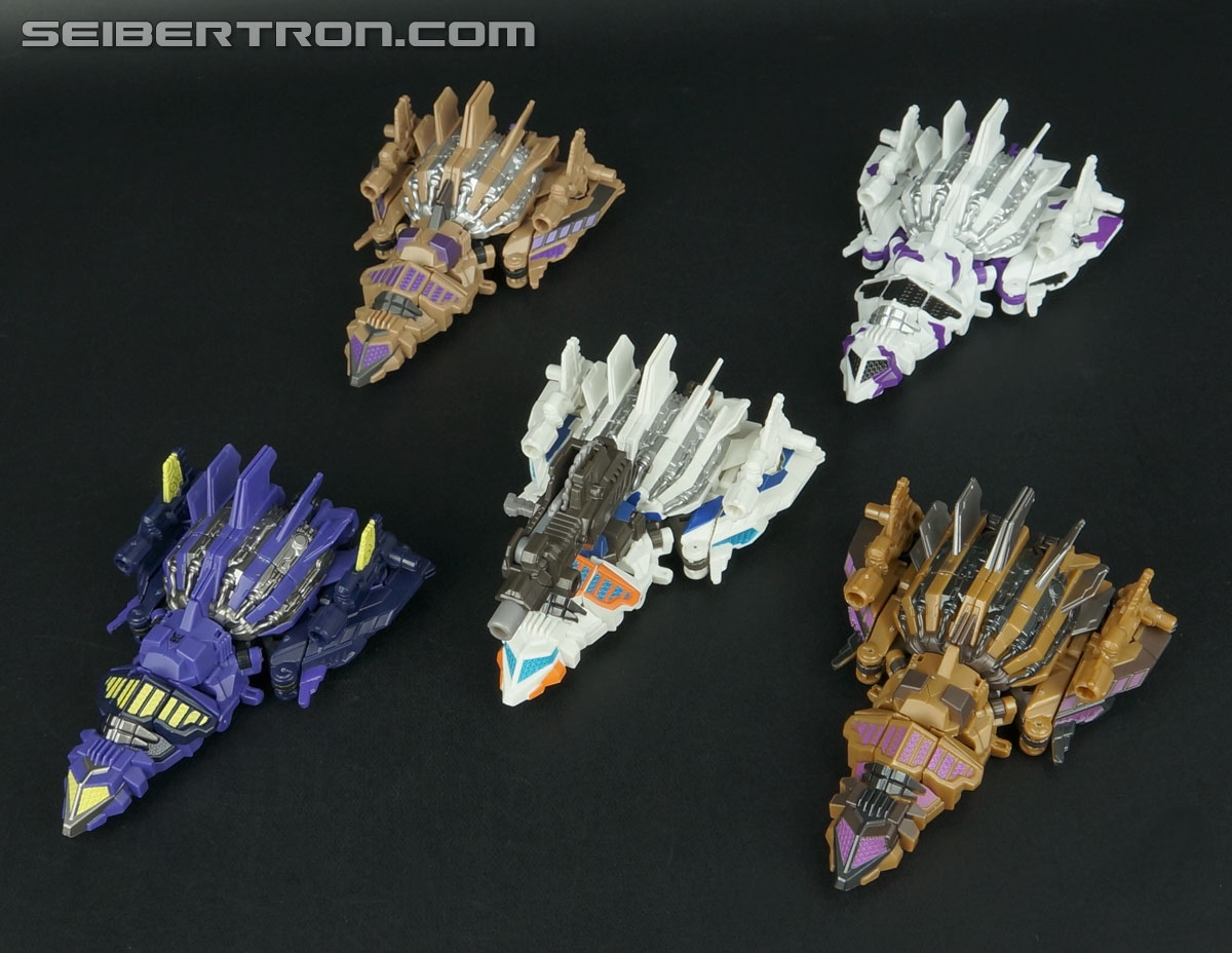Transformers Generations Topspin (Image #54 of 112)