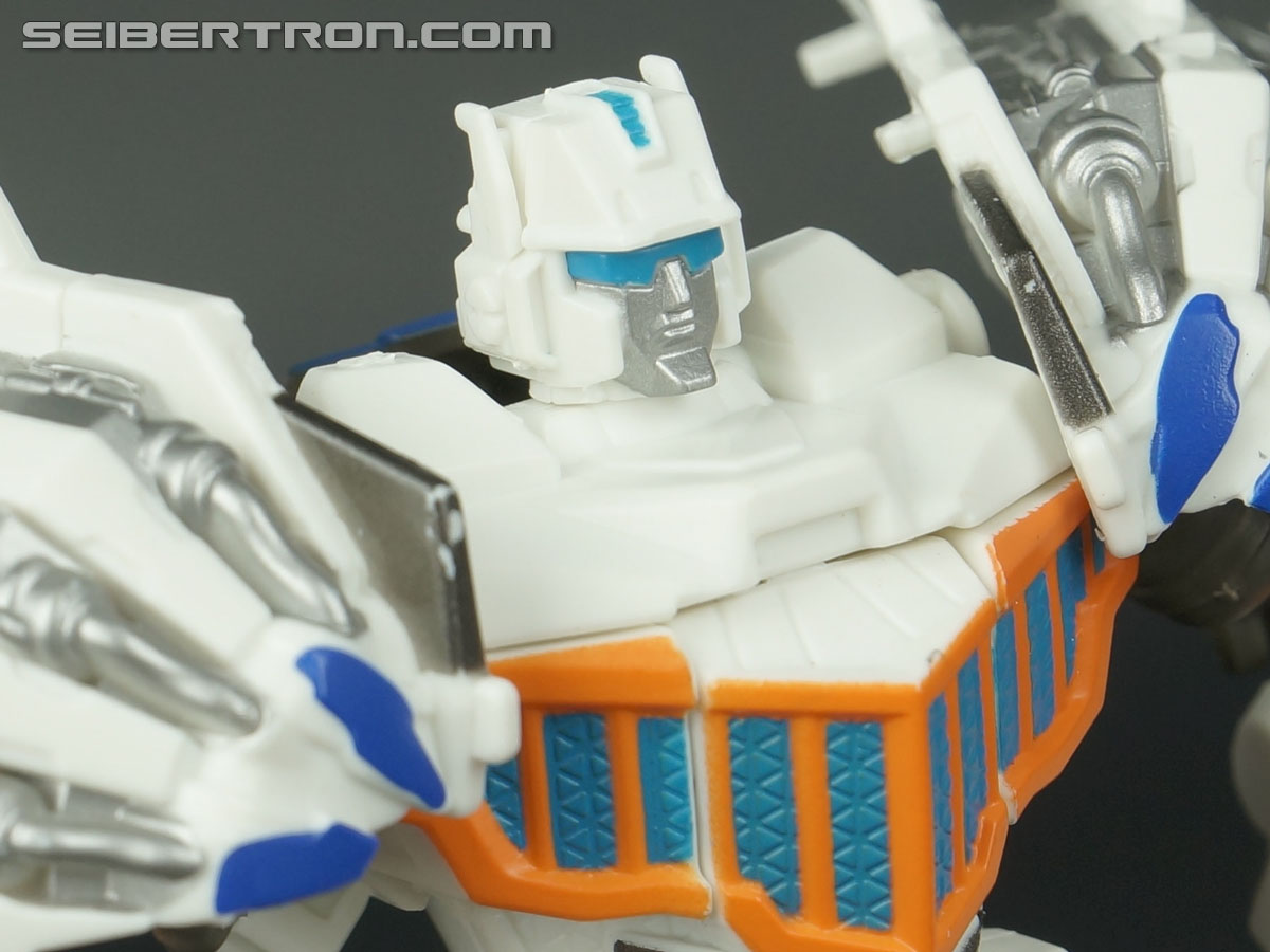 Transformers Generations Topspin (Image #59 of 112)