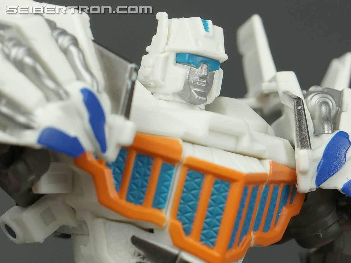 Transformers Generations Topspin (Image #61 of 112)