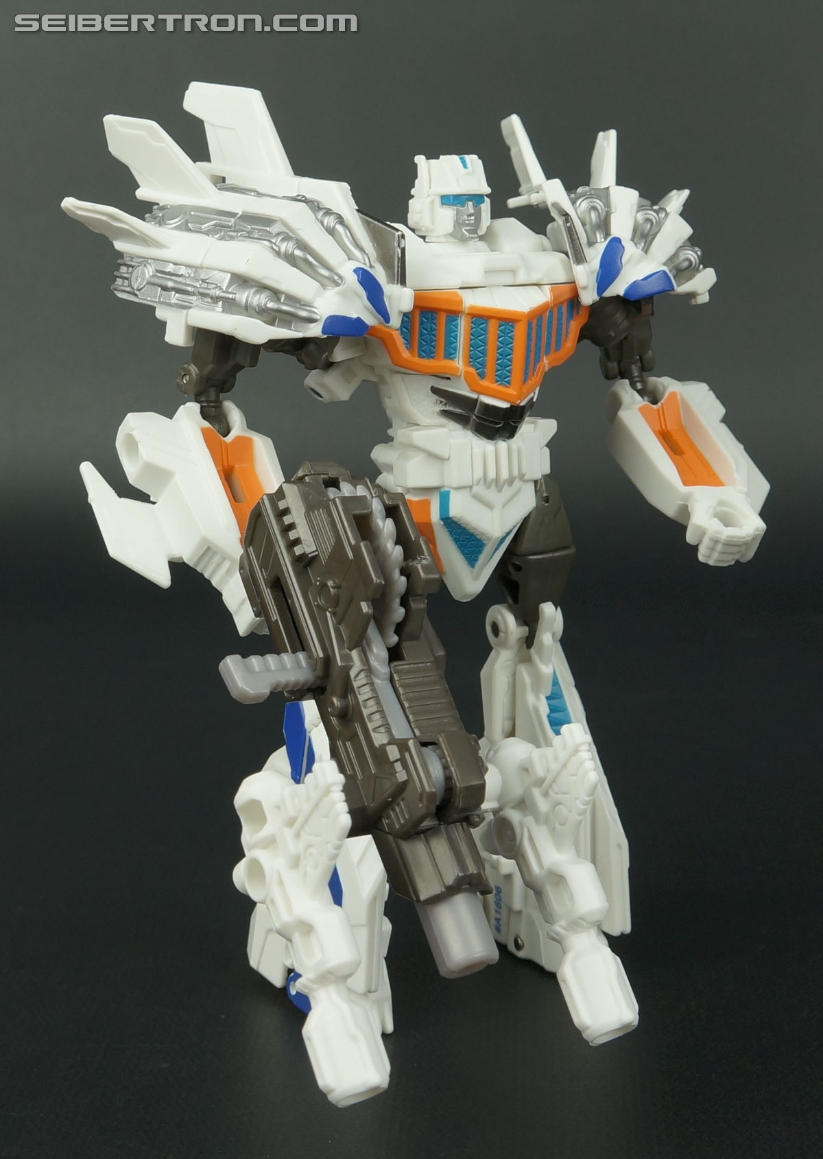 Transformers Generations Topspin (Image #62 of 112)