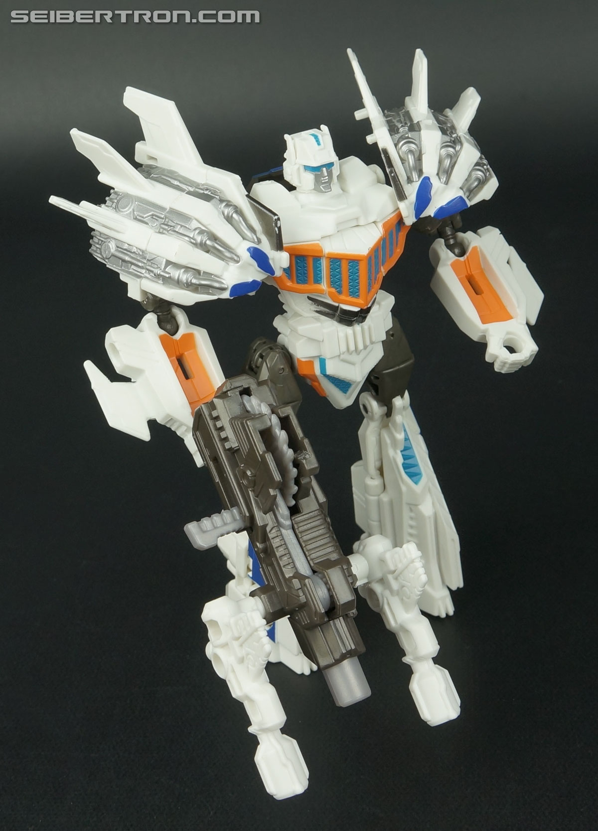 Transformers Generations Topspin (Image #63 of 112)