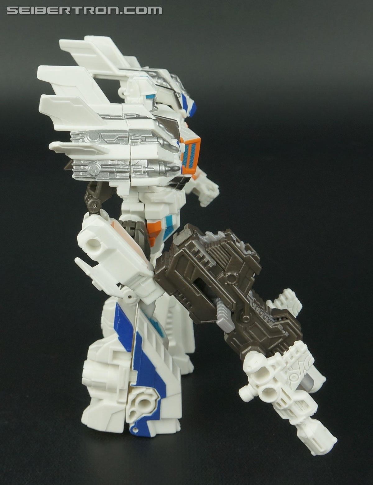 Transformers Generations Topspin (Image #65 of 112)